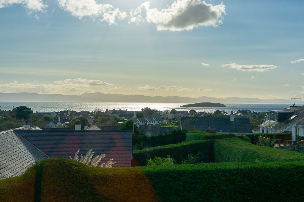 Homes for Sale Abersoch